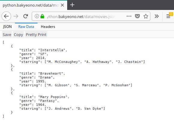 11 5 웹으로 정보 주고받기   파이썬 프로그래밍 입문서 (가제)